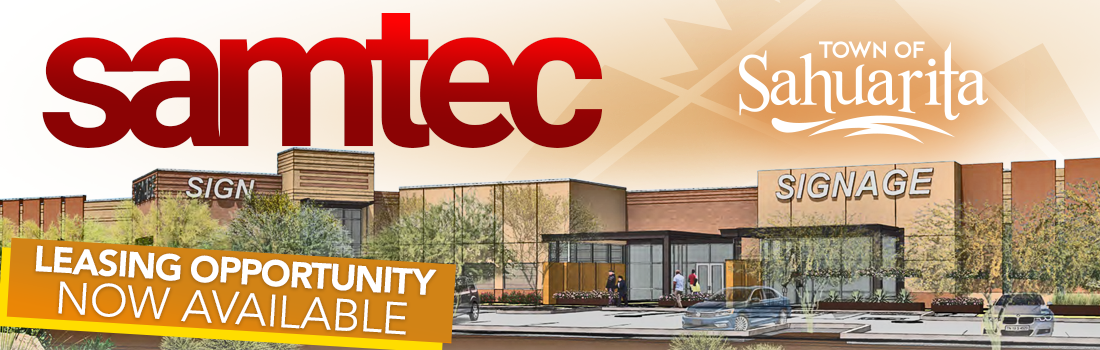 SAMTEC-SITE-BANNER-NOW-LEASING