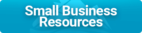 TOS-COVID19-SMALL-BIZ-RESOURCES